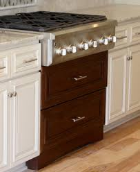 gas stove top cabinet. Modren Gas In Gas Stove Top Cabinet T