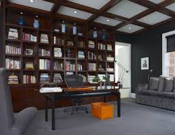 home office library. 134 best officelibrary images on pinterest office ideas for the home and designs library
