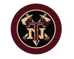 FSU DE Jalen Wilkerson declares for NFL Draft - Tomahawk Nation