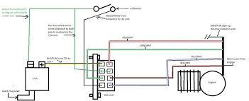 suzuki cdi wiring diagram wiring diagram shrutiradio Baja 90 ATV Wiring Diagram at Suzuki 110cc Atv Wiring Diagram