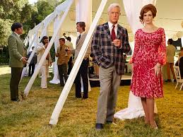 mad men trailer for final 7 episodes is here watch mad men 2