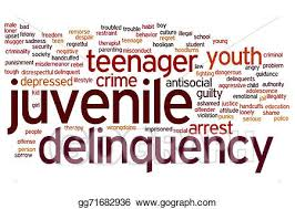preventing juvenile delinquency early intervention and juvenile delinquency teen opinion essay teen ink