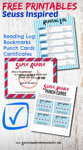 Summer Reading Incentive Chart Free Printable Summer Reading Incentive Sticker Chart Worksheet