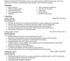 Labor Job Resume Australian Labourer Example Resume Laborer Job Examples Objective 98