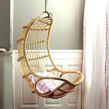 hanging hammock chair indoor hanging hammock chair indoor suspended chair medium size of chair indoor hanging hanging hammock chair indoor