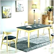 dining table seats 6 round kitchen tables for seat glass chair 60 inches