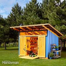 Small Picture Top 15 Shed Designs and Their Costs Styles Costs and Pros and