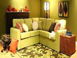 couches for small apartments small sofa beds for small spaces placing small sectional sofa also best couches for small apartments