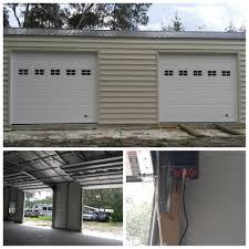 overhead garage door opener. Full Size Of Door Garage:garage Replacement Panels Overhead Garage Opener Large
