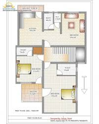 popular 30 50 floor plan dna 30x50 house plans west facing photo