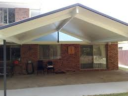 patio roof design gable roof patio pergola designs outdoor living patio cover design free