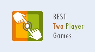two player games are monly rookie friendly if you play them for the first time you can keep your head around its gameplay right from the get go
