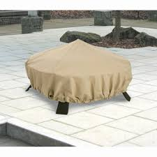 patio table cover round awesome classic accessories outdoor furniture u2014 fire pit classic accessories patio furniture covers r92 patio