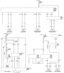 wiring diagram for 2008 chrysler pacifica wiring library alternator wiring diagram chrysler copy chrysler wiring diagram daigram 1 chrysler pacifica