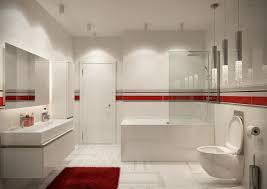 Магазин арт баня представя на вашето внимание обзавеждане за баня от водещи италиански производители. Obzavezhdane V Banyata Kompoziciyata Kato Art Forma