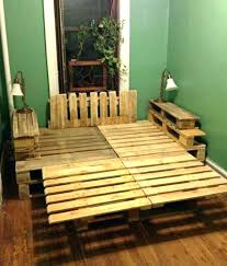 Wood crate furniture diy Recycled Crate And Pallet Furniture Wood Crate Furniture Best Wooden Crates Pallet Furniture Images On With Reference Crate And Pallet Furniture Bestcar2018info Crate And Pallet Furniture Wood Crate Furniture Wooden Crates