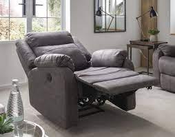 ellena recliner chair furniture world