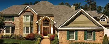 Construction Roofing Huntsville Al Home Thompson Roofing And