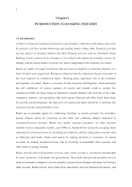 Resume Review Free Best Resume Example Professional Resumes