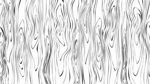 Wood Vector Texture Wood Texture Adobe Illustrator Cs6 Tutorial How To Create Simple