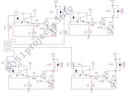 solar gif solar tracker circuit diagram euro the wiring diagram 993 x 705