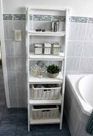 bathroom space savers bathtub storage: bathroom space saver furniture traceydesigns co