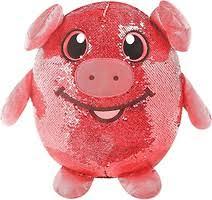<b>Мягкие игрушки свинки</b>. Цены в г. Харьков. Сравнить цены в ...
