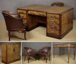 art deco office. Art Deco Office Desk \u2013 Best Sit Stand T