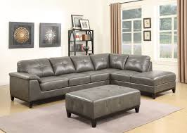 most comfortable sectional sofa. Beautiful Most Elegant Most Comfortable Sectional Sofa 2017 Trent Austin Design Lonato  U0026 Reviews To R