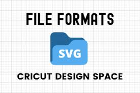 You can convert the entire famous imaging format to svg with our advanced convertor. Which File Formats Can Be Used In Cricut Design Space Creative Fabrica