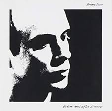 <b>Brian Eno</b> - <b>Before</b> and After Science - Amazon.com Music