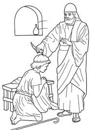 Small Picture Find more coloring pages at the Resources for Teaching Children