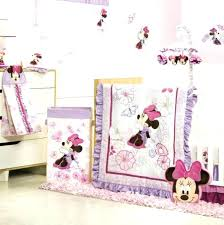 minnie mouse crib bedding set mouse sheets mouse crib bedding set best mouse crib bedding set