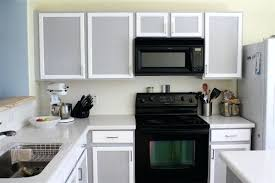 painting laminate cabinets before and after painting laminate cabinets trim painting laminate cabinets