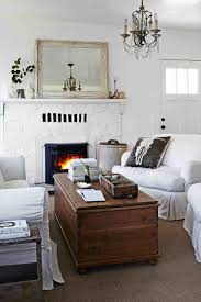 simple country living room. The Best Fresh Simpledesigns Easy Country Living Room Decor Ideas Pics Of Simple And White Trends