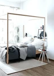 Schlafzimmer Grau Rosa Einrichtung Ideen Schick 11055 Innenarchitektur  Berlin Ausbildung