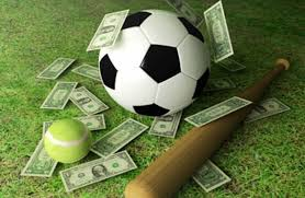 Image result for sportsbook