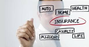auto insurance in the lakeland fl area