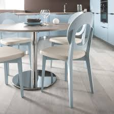 Chairs High Chairs And Bar Stools For Your Kitchen Schmidt