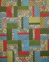 Easy-Peasy Strip and Fat Quarter quilt | Fat quarter quilt, Fat ... & Easy-Peasy Strip and Fat Quarter quilt Adamdwight.com