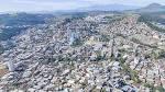 imagem de Manhuaçu Minas Gerais n-2