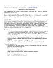 Refusal Claim Letter Refuse Claim Letter 50 Points 300 500 Words