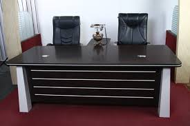office table designs. Contemporary Office Magnificent Office Furniture Table Design Throughout Designer Tables I  Ridit Co And Designs