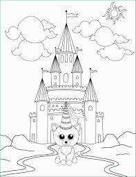 Coloring Book Fantastic Beanie Boo Coloring Pages Free Printable