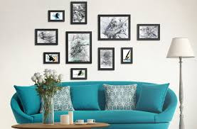 Picture Wall Ideas For Living Room Fionaandersenphotography Frame Wall Picture Frames For Living Room