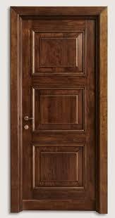 wood interior doors. CARRACCI 2016 M/QQ Carracci© Classic Wood Interior Doors | Italian Luxury N