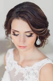 20 beautiful wedding makeup ideas from 18