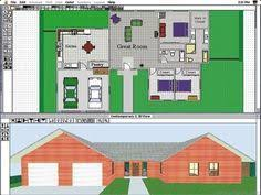 Small Picture 3 bedroom floor plans india design ideas 2017 2018 Pinterest