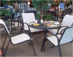 wonderful design ideas palm casual patio furniture delightful home wonderful casual patio furniture nice ideas palm