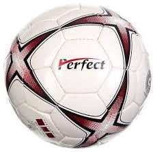 <b>Мяч TATA PAK TP</b> 1017: купить по выгодной цене в интернет ...